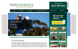 website design altrincham manchester