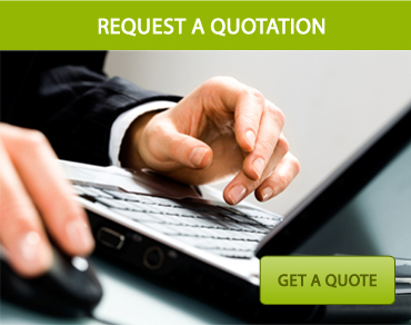 website quotation