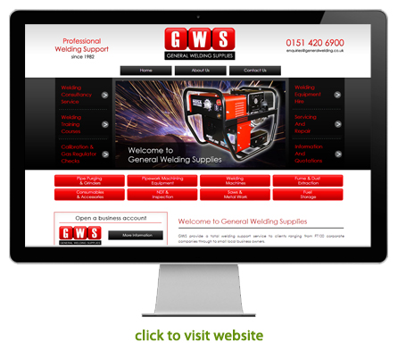 website designers manchester example 1