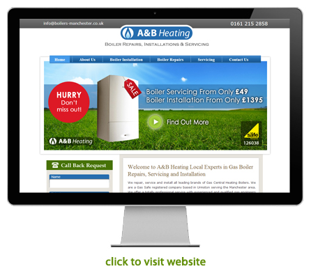 website designers manchester example 3
