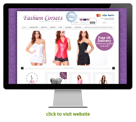 website designers manchester example 5