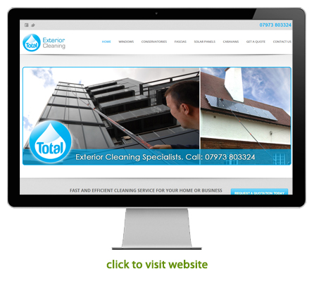 website designers manchester example 6